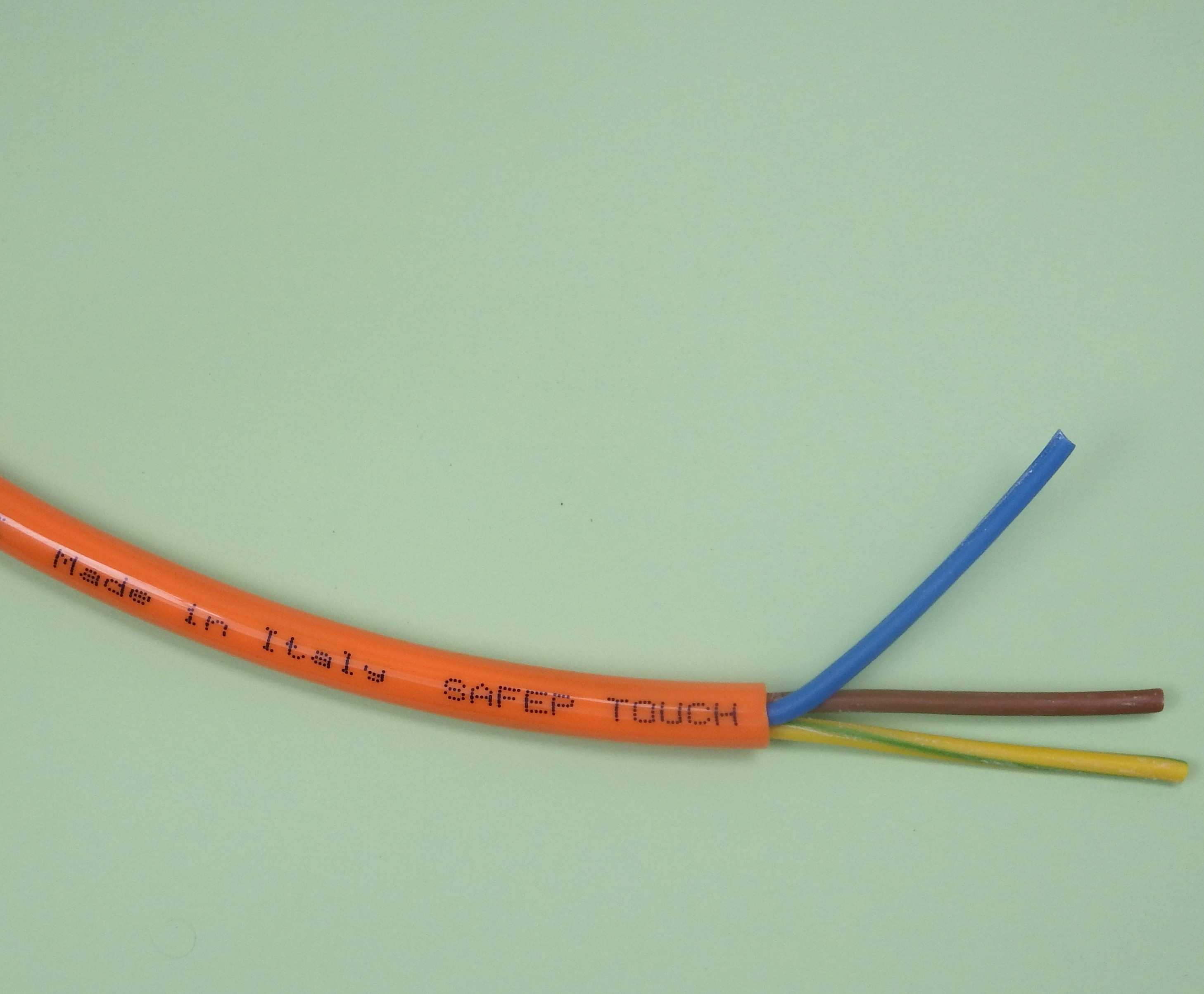 Industrie-Stecker & -Kabel, - Schalter für Wechselstrom (AC) günstig ...